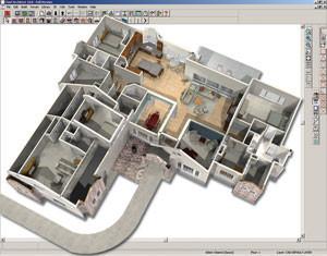 3d Design Technology Results